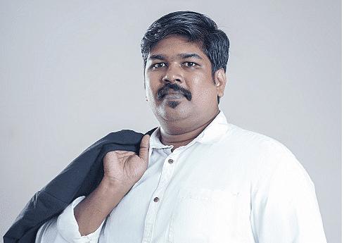 https://acubeinnovations.com/wp-content/uploads/2019/12/ratheesh-vijayan.png